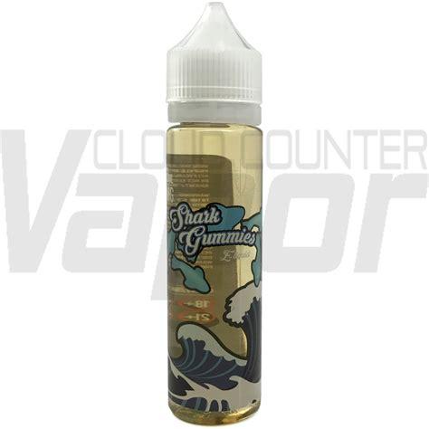 Komodo Breakfast Pink 3mg 60ml Premium E Liquid Vapor Vape blue shark vape juice by shark gummies e liquid