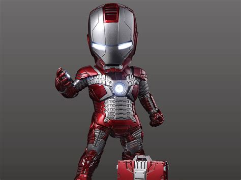 iron man wallpapers pictures images