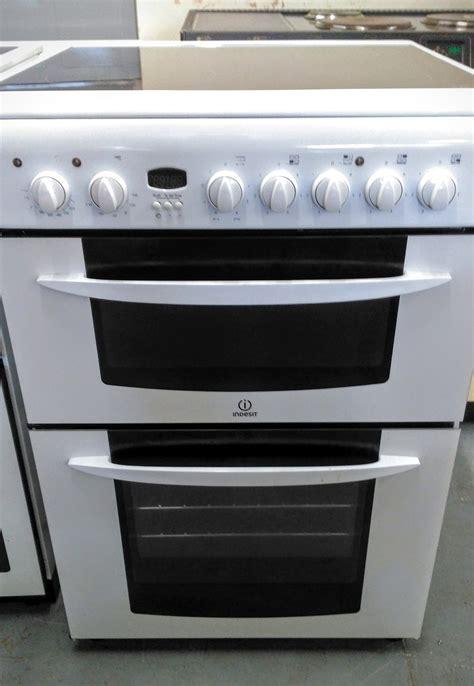 cucina gas indesit cucina a gas a libera installazione indesit 50 cm images