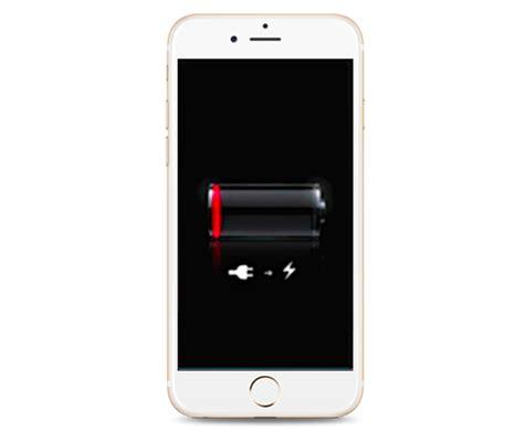 iphone   repair  orlando fl