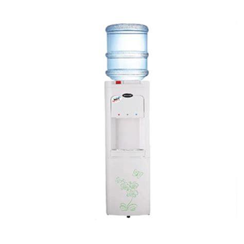 Cosmos Cwd5803 Water Dispenser home appliances water dispenser wahana superstore