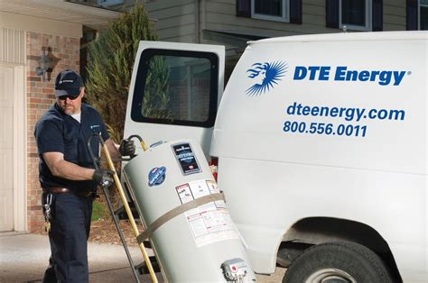 dte energy home protection plan phone number home plan