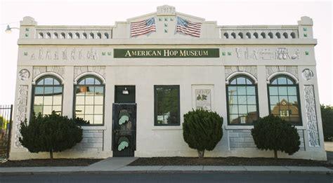 Office Depot Yakima Yakima Valley Museum Wine Country Museums