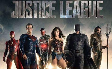 film animasi justice league 3rd strike com justice league blu ray movie review