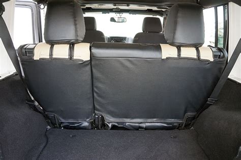 wrangler seat covers leather jeep wrangler 2013 2016 iggee s leather custom seat cover