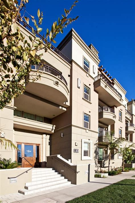 Air Appartments by Bel Air Apartments Los Angeles Ca Walk Score