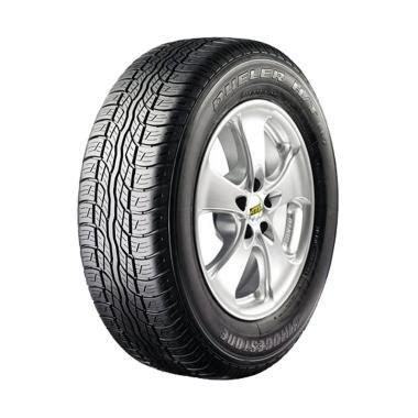 Ban Mobil Bridgestone Ecopia 195 60 R16 Ep150 Gratis Ongkir P Jawa jual ban motor mobil bridgestone harga murah blibli