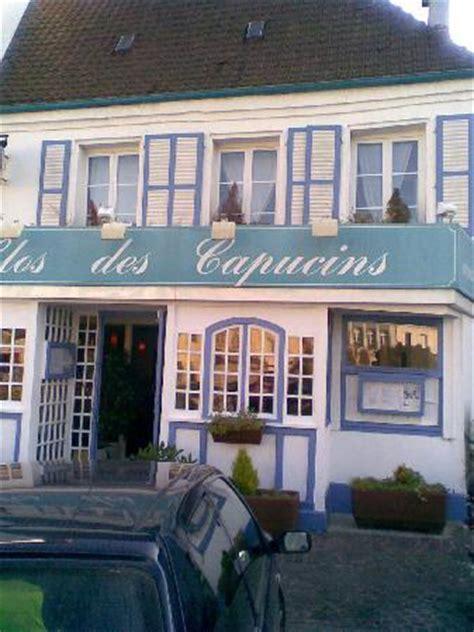 restaurant le patio montreuil sur mer montreuil sur mer photos featured images of montreuil