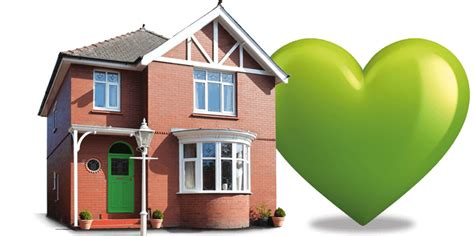 cheap house contents insurance image gallery house insurance quotes uk