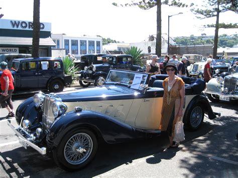 deco car parade 2016 deco weekend cars lindaturnerintorealestate