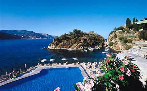 best hotels taormina atlantis bay taormina and 71 handpicked hotels in the area