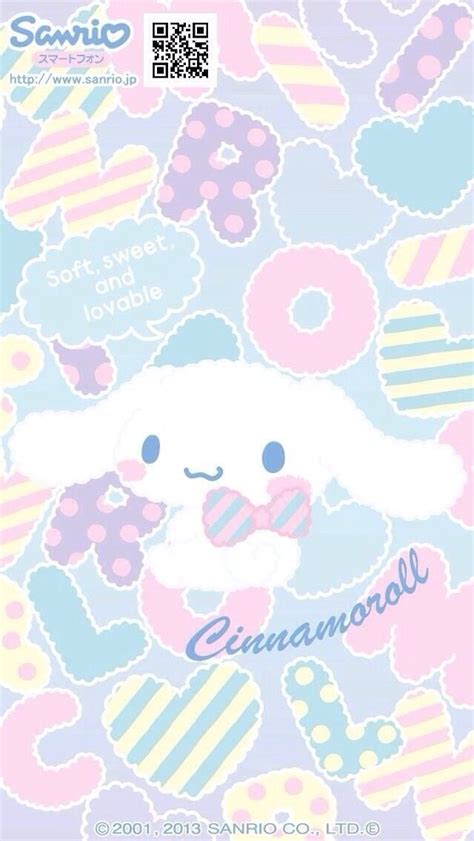 wallpaper iphone 6 sanrio 19 best ideas about cinnamoroll on pinterest claw