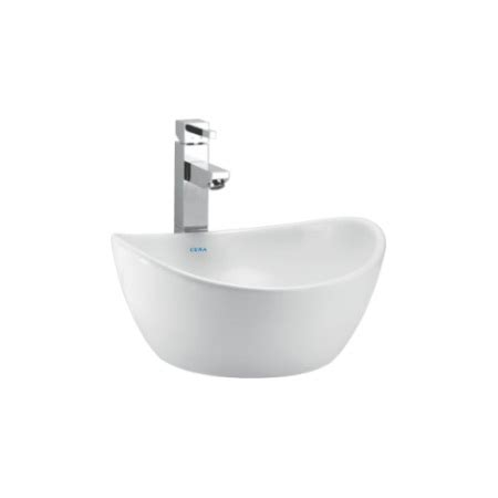 cera bathroom fittings price list page 3 of cera wash basin price 2016 latest models
