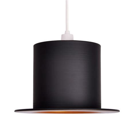 Ceiling Top Hat by Pendant Lighting Pendant Lights Hanging Lighting