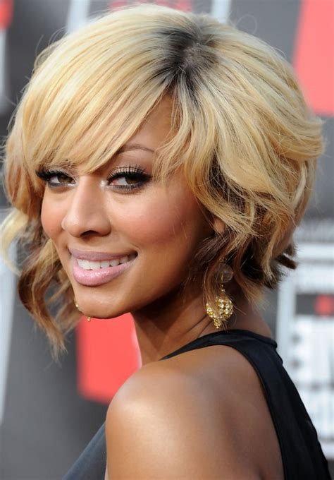 Hilson Bob Hairstyles by Hilson Inverted Bob Hairstyle With Curls