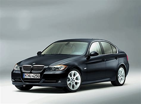 bmw car models and prices in india bmw cars in india models prices view