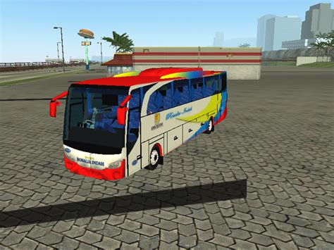 mod game haulin bus indonesia download game haulin bus indonesia gratis revolutionsite