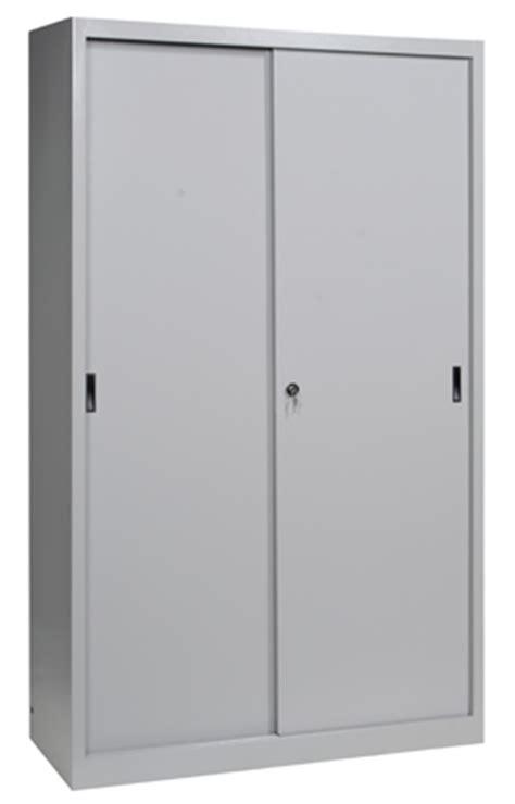 armadi ufficio ante scorrevoli armadio ufficio ante scorrevoli idee per interni e mobili