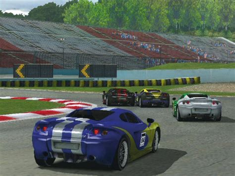racing games for pc list free download full version highly compressed pc games collection gtr400 highly
