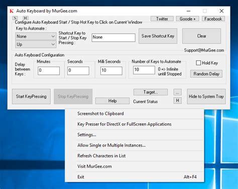 windows vista factory zip program utorrentrenta voll zuletzt zu windows 10 holdkey herunterladen archiv