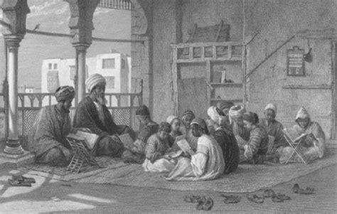 Film Sejarah Perkembangan Islam Di Indonesia | sejarah perkembangan islam di indonesia peta