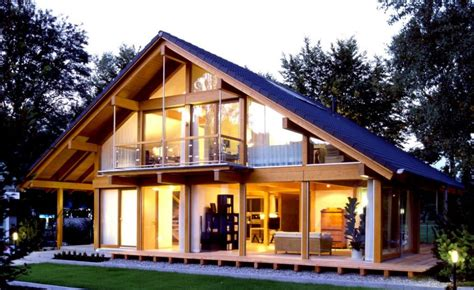 german house design home decoration