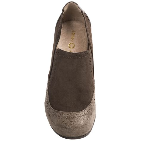 jambu wedge shoes for 6843c save 35