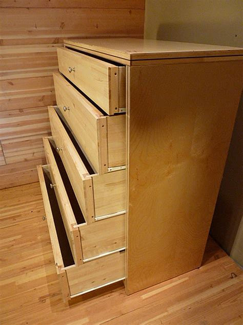 flat pack furniture collapsible cabinetry gallery non flat pack furniture non warping patented honeycomb