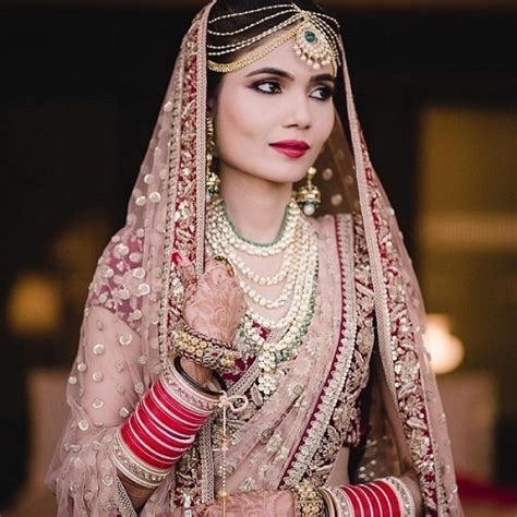 top makeup artists wedding top 10 bridal makeup artists in mumbai to consider for