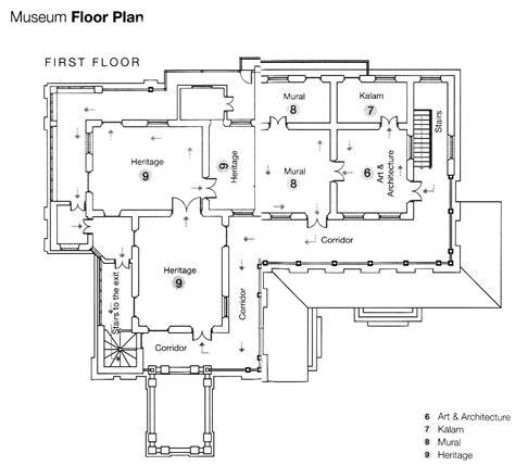 floor plan of museum history museum floor plan www imgkid com the image kid