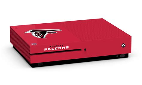 Xbox One Sweepstakes 2016 - xbox one s madden nfl 17 custom console sweepstakes xbox wire
