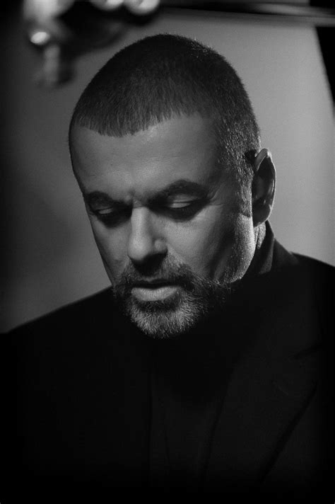 george michael 17 images about george michael on pinterest george