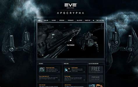 game design websites free 40 fresh electrifying gaming website designs