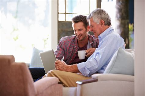 buying a house as a group helping your adult child buy a house the goodhart group