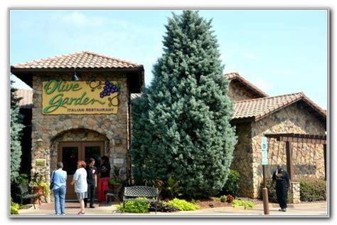 olive garden jacksonville nc olive garden tx 78750 garden home decorating ideas jy2pjjlx9d