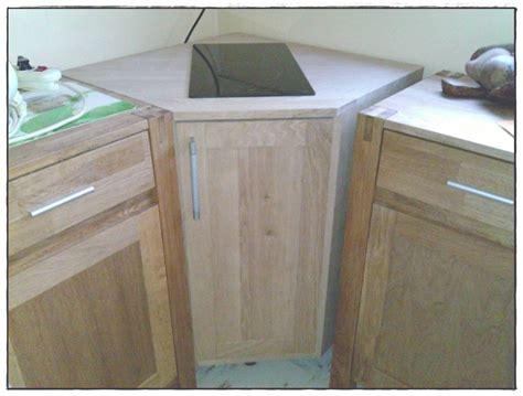 module de cuisine module de cuisine avec ses portes et ses tiroirs ce