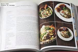 libro hygge comfort food comfort food cocina de siempre para disfrutar y compartir