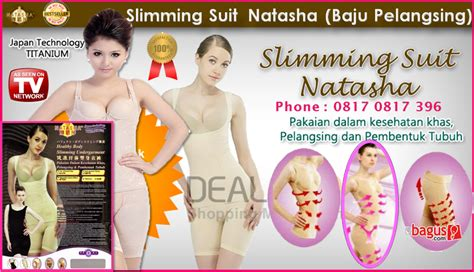 Sammora Slimming Suit Baju Pelangsing Dengan Infra Merah pusat kecantikan 100 herbal alami korset pelangsing kozuii infra jaco tv shopping