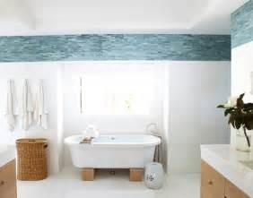 Tranquil Bedroom Ideas relaxing blue bathroom decor water inspired blue bathroom