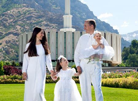 Imagenes De Familias Sud | las ordenanzas del sacerdocio y la obra del templo