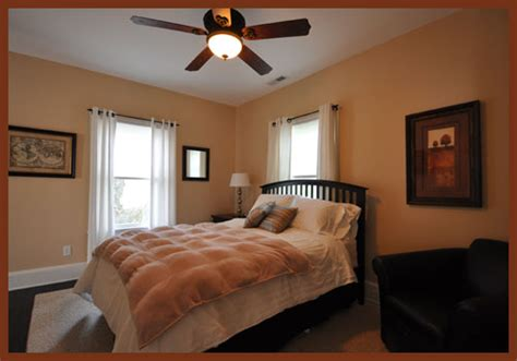 gmu reserve room the inn at mount pleasant litchfield county bed breakfast accommodations torrington connecticut