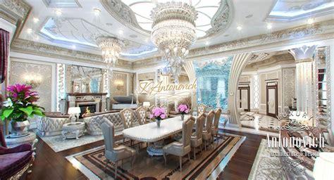 Living Room Designs Uae Beautiful Living Room Interior Design Uae