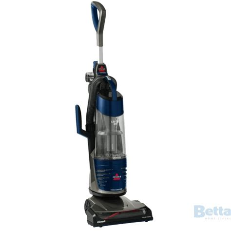 Pet Vacuum Cleaner Bissell 2177f Vacuum Cleaner Lift Pet