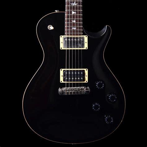 Gitar Prs 79 2006 prs tremonti signature guitar original