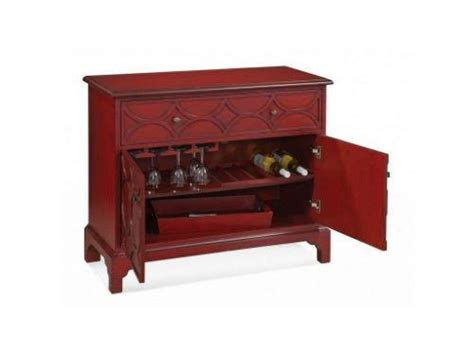 bar furniture an attractive addition to any home