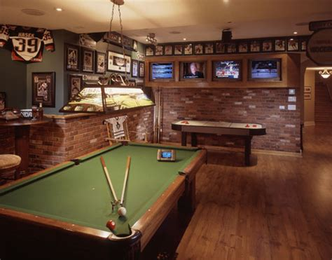 man cave decorating ideas charming home ideas