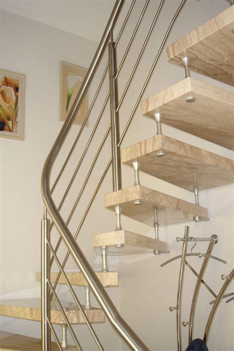 Geländer Selber Bauen Holz by Treppengel 228 Nder Mit Holz Verkleiden Bvrao