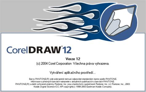 tutorial corel draw 12 pdf free download ebook on corel draw 12