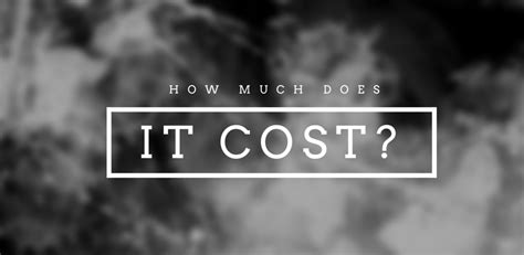 how much does it cost to clean a couch how much does it cost to have air ducts cleaned sanair