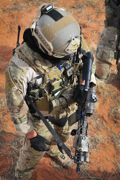 special operator gear 17 best images about armour soldier looks on